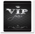 888casino.com VIP Program