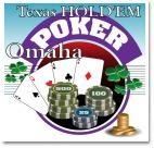 Reconocer señales delatoras del poker