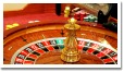 5 ways to play roulette