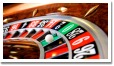 The Complete Roulette Guide for the Online Gambler