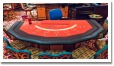 3 Reasons why Baccarat is More Popular Today