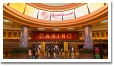Casino Architecture makes Players spend Money