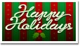 holiday casino gaming tips
