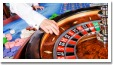 Get big payouts in roulette