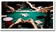 Sticking to an online poker plan