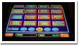 Why casinos offer beatable video poker games