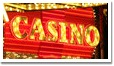 3 Reasons why Casinos love Slots