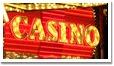 3 Reasons why Casinos love Slots