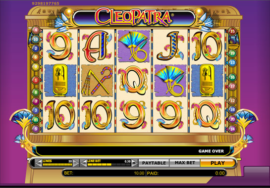 Russian Myth Slots - Now Available for Free Online