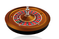 Casino Games - Play Online Roulette