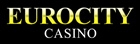 Resea de EuroCity Casino