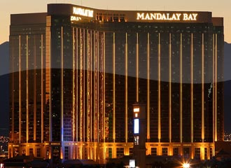 Mandalay Bay Casino Resort