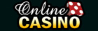 Online Casino Review - Online-Casino.com