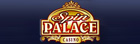 Online Casino Review - Spin Palace Casino