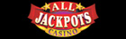 Reseña de All Jackpots Casino