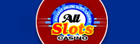Online Casino Review- All Slots Casino