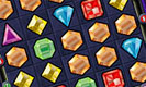 Bejeweled Slots