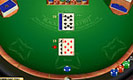 BlackJack Online