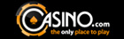 Resea de Casino.com