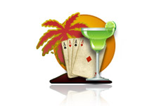 Casino Games - Caribbean Stud Poker
