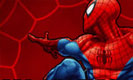 Spiderman Slots Game