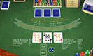 3 Card Poker Game