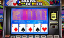 Video Poker