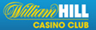 Online Casino Review - William Hill Casino