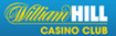 Reseña de William Hill Casino
