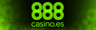 Resea de 888Casino