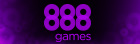 888games Review