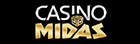 Online Casino Review - Casino Midas